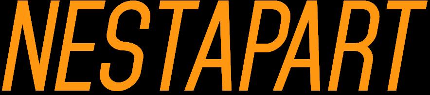NestApart logo
