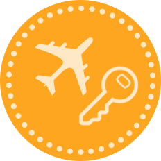 NestApart mobile logo